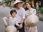 Vừa kỷ niệm 11 năm ngày cưới, Thanh Thúy lại gào thét đòi tiền chồng trên MXH, chuyện gì đang xảy ra vậy?-10
