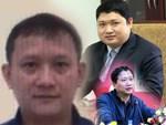 Chủ nhà nghỉ ở Sầm Sơn bị nhóm thanh niên đâm chém trọng thương-2