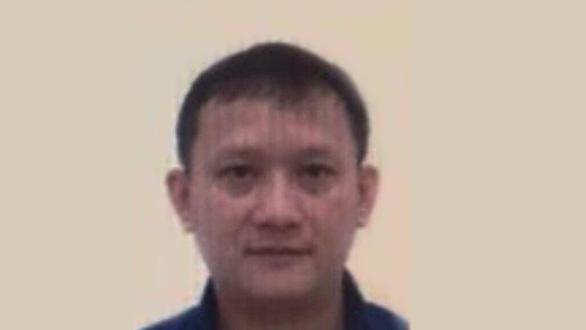 Trước Bùi Quang Huy, những ai từng bỏ trốn khi bị khởi tố?-1