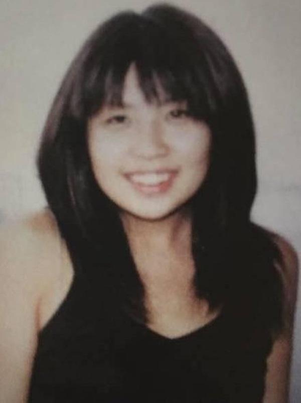 Cái kết thảm của nữ sinh viên dám từ chối tình yêu kẻ đeo bám, qua đời rồi vẫn bị chà đạp nhân cách-2