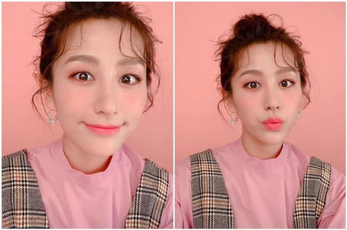 Học nàng Beauty blogger này cách làm mặt nạ tự nhiên: Đơn giản, rẻ tiền mà còn giúp giải nhiệt làn da mùa hè-7