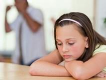 Bé gái 14 tuổi bụng to bất thường, đi khám phát hiện bệnh ung thư hiếm gặp và tử vong sau 1 năm, bác sĩ khuyên cha mẹ cần chú ý bộ phận này của con
