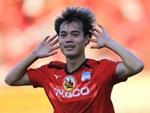 Lịch thi đấu King's Cup 2019: HLV Park Hang Seo đổi lịch sang Thái Lan sớm hơn dự kiến-3