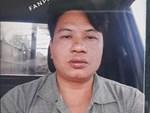 """Cuộc rượt đuổi nghẹt thở vây bắt gã đồ tể"""" ở Hà Nội giết 3 người trong 2 ngày-4"""
