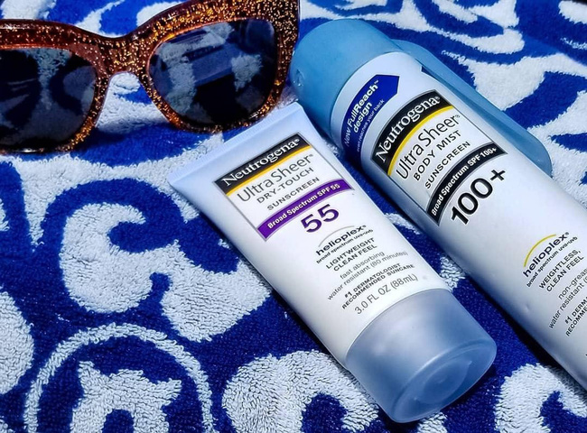 Đây là 5 sản phẩm chống nắng được chính các bác sĩ da liễu dùng mỗi ngày, bạn còn lăn tăn gì mà không thử luôn-2
