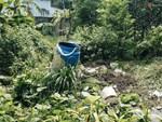 Chân dung trưởng nhóm vụ giết người đổ bê tông phi tang xác rúng động Bình Dương-4