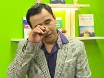 Quyền Linh mệt mỏi muốn bỏ nghề, hội bạn thân showbiz đồng loạt lên tiếng