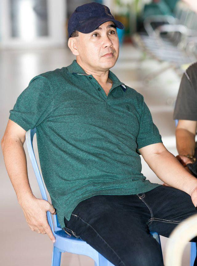Quyền Linh mệt mỏi muốn bỏ nghề, hội bạn thân showbiz đồng loạt lên tiếng-1