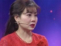 Mai Phương gây xót lòng khi nói về ba của con gái: Phương cảm thấy có lỗi sau những đau đớn tổn thương