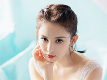 4 cô gái dân tộc thiểu số Trung Quốc khiến