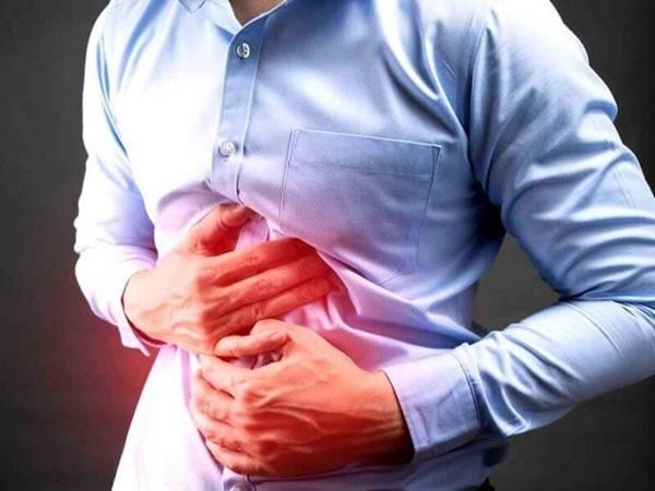 Từng có nhiều người được chẩn đoán bị nhiễm sán lá phổi do ăn tôm hùm đất-1