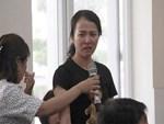 Thông tin mới nhất về clip cô giáo dạy múa tát học sinh ở Hậu Giang-2