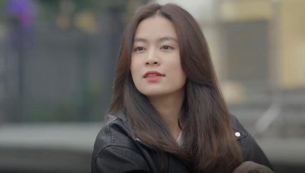 Mê cung tập 9: Hoàng Thùy Linh vẫn xinh đẹp lắm, nhưng vừa xuất hiện đã bị bắt cóc ngay trước mặt Hồng Đăng-1