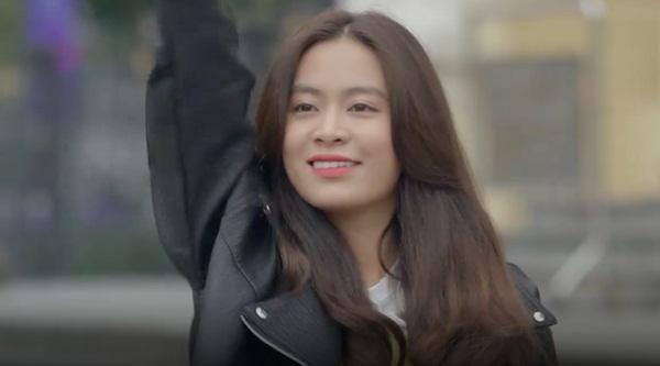 Mê cung tập 9: Hoàng Thùy Linh vẫn xinh đẹp lắm, nhưng vừa xuất hiện đã bị bắt cóc ngay trước mặt Hồng Đăng-2