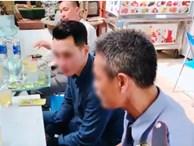 Nam Việt Kiều đến gặp và trực tiếp xin lỗi bác bảo vệ chung cư: 'Do con cảm thấy mình bị khinh thường nên mới phản ứng lại như vậy'