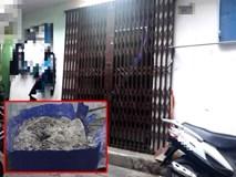 Vụ 2 thi thể bị đổ bê tông ở Bình Dương: Nạn nhân thứ 2 có hành tung bí hiểm, ít xuất hiện ở nhà