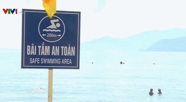 Đã có không ít ca đuối nước thương tâm: Đây là những gì cần làm để tránh tai nạn đuối nước khi cho trẻ đi bơi-4