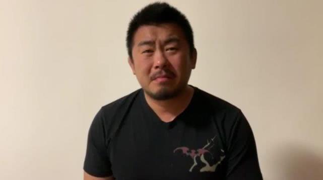 Fan Trung Quốc gửi tâm thư cầu xin Từ Hiểu Đông cứu võ cổ truyền-3