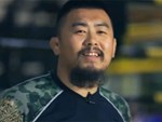 Cuộc sống của công dân hạng D Từ Hiểu Đông tại Trung Quốc-3