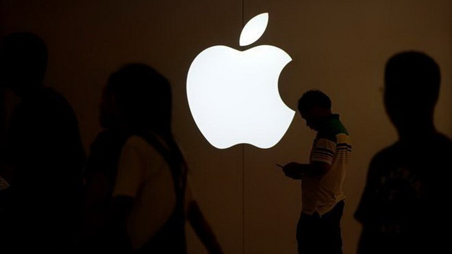 Apple gặp biến lớn tại Trung Quốc: Dân tình kháo nhau tẩy chay không dùng, ủng hộ Huawei-1