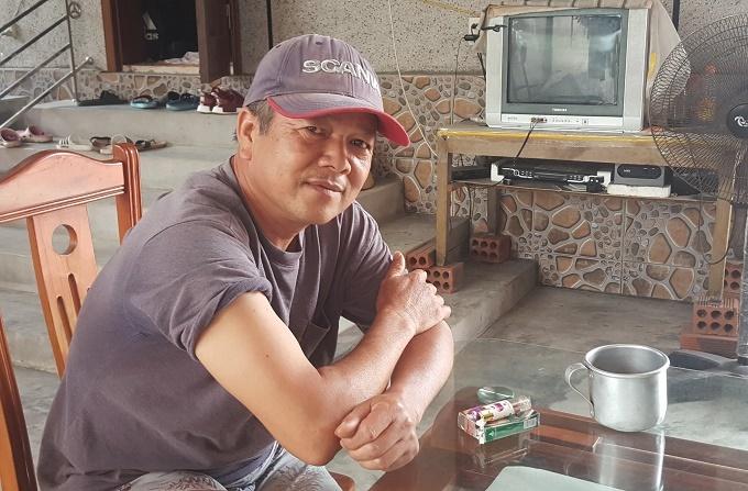 Sang xứ người bế cháu, mẹ Việt bất ngờ trước hành xử của con rể Hàn Quốc-2