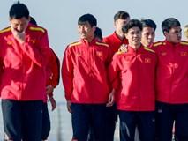 Lịch thi đấu King's Cup 2019: HLV Park Hang Seo đổi lịch sang Thái Lan sớm hơn dự kiến