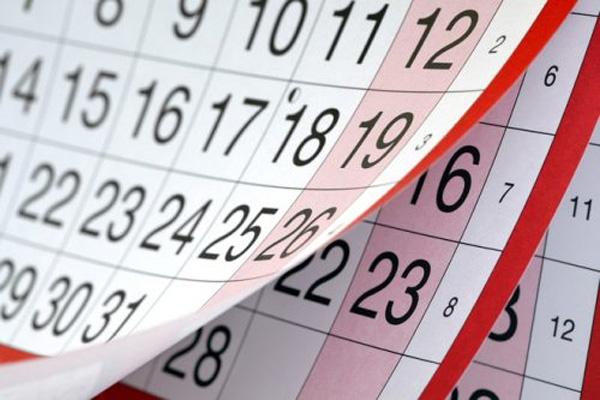 Phụ nữ sinh 5 ngày âm lịch này thường phúc mỏng mệnh bạc, hôn nhân đứt đoạn, khổ cực cả đời-2