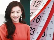Phụ nữ sinh 5 ngày âm lịch này thường 'phúc mỏng mệnh bạc', hôn nhân đứt đoạn, khổ cực cả đời