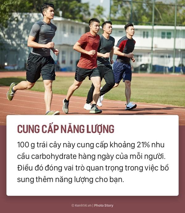 Tuy có hơi nặng mùi nhưng ăn sầu riêng sẽ mang đến rất nhiều lợi ích cho sức khoẻ-1