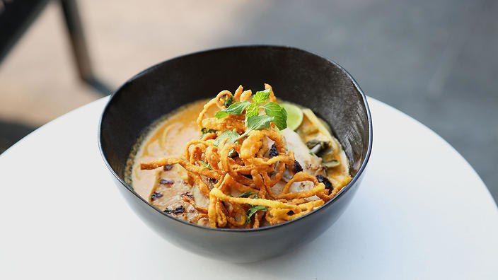 Thêm một lần vinh quang gọi tên Phở Việt, lọt hẳn top món ăn đựng trong bát ngon nhất thế giới-5