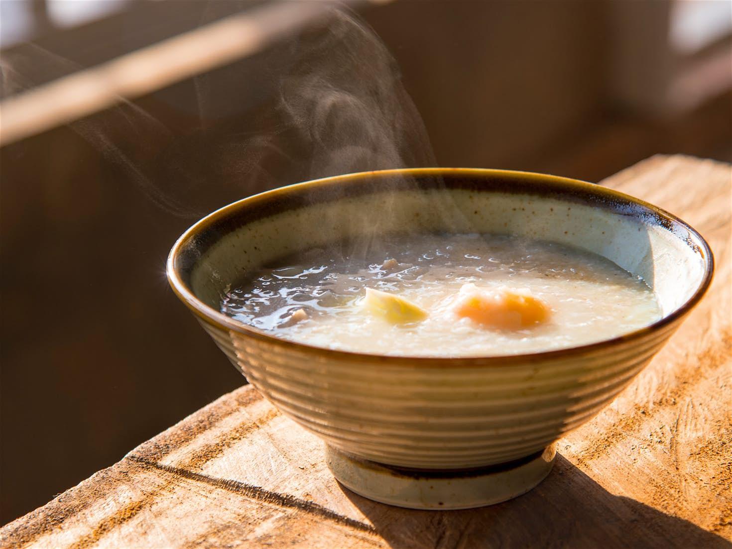 Thêm một lần vinh quang gọi tên Phở Việt, lọt hẳn top món ăn đựng trong bát ngon nhất thế giới-7