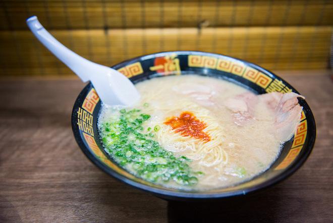 Thêm một lần vinh quang gọi tên Phở Việt, lọt hẳn top món ăn đựng trong bát ngon nhất thế giới-10
