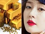 Những tuổi phạm phải Hoang Ốc - Tam Tai – Kim Lâu trong năm 2019 và cách tính tuổi Kim Lâu lấy chồng-3