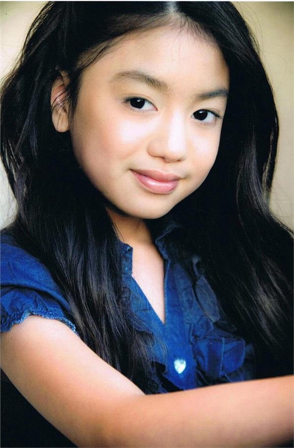 Chân dung nữ sinh gốc Việt gây bão truyền thông quốc tế: 14 tuổi tốt nghiệp trung học, 19 tuổi là dược sĩ trẻ nhất bang California, Mỹ-3