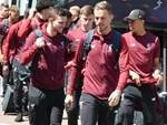 Tội đồ Karius từ chối dự khán chung kết Champions League-3