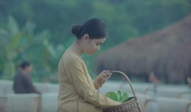 Vừa mới dừng chiếu, phim Vợ Ba với nhiều cảnh 18+ gây tranh cãi đã bị phát tán trên mạng-1