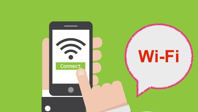 Những nguy hiểm khi sử dụng WiFi công cộng bạn nên biết-6