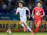 Văn Toàn bất ngờ được HLV Park Hang Seo thăng chức-3