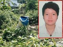 Nghi can vụ thi thể trong bê tông từng về quê nạn nhân để truyền đạo