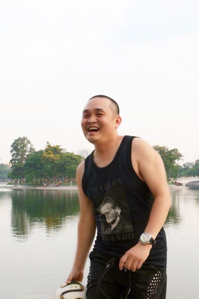 4 danh hài có cát-xê cao nhất Việt Nam ai ngờ lại sống thế này-10