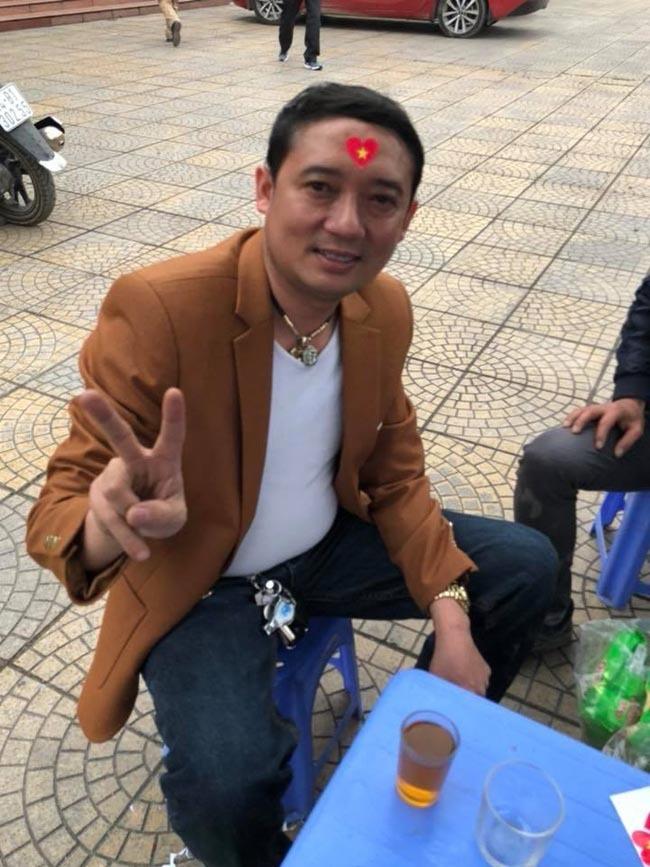4 danh hài có cát-xê cao nhất Việt Nam ai ngờ lại sống thế này-22