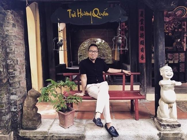 4 danh hài có cát-xê cao nhất Việt Nam ai ngờ lại sống thế này-13