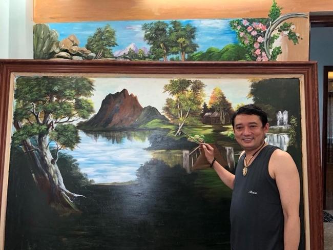 4 danh hài có cát-xê cao nhất Việt Nam ai ngờ lại sống thế này-21