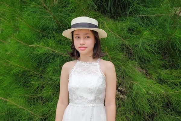 Nữ diễn viên 15 tuổi lên tiếng khi phim Vợ Ba bị dừng chiếu sau 4 ngày vì loạt cảnh nóng gây tranh cãi-1