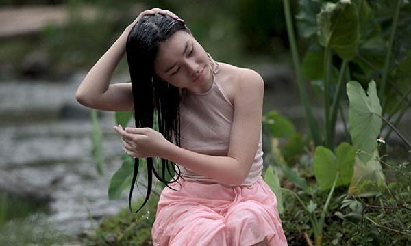 Nữ diễn viên 15 tuổi lên tiếng khi phim Vợ Ba bị dừng chiếu sau 4 ngày vì loạt cảnh nóng gây tranh cãi-5