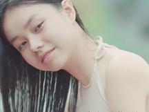 Nữ diễn viên 15 tuổi lên tiếng khi phim