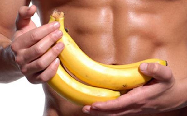 Chuối là siêu trái cây, thần dược cho sức khỏe nhưng những người này nên hạn chế ăn-1
