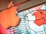 Điện thoại 20 triệu bị trả giá 500 nghìn: Nói lời cay đắng, dìm giá Huawei-3