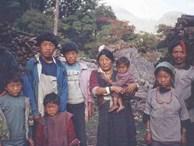 Hôn nhân ở vùng đất lạ kỳ: Một chị vợ 5-7 anh chồng, chuyện ái ân phải xếp lịch chia ca để công bằng cho tất cả