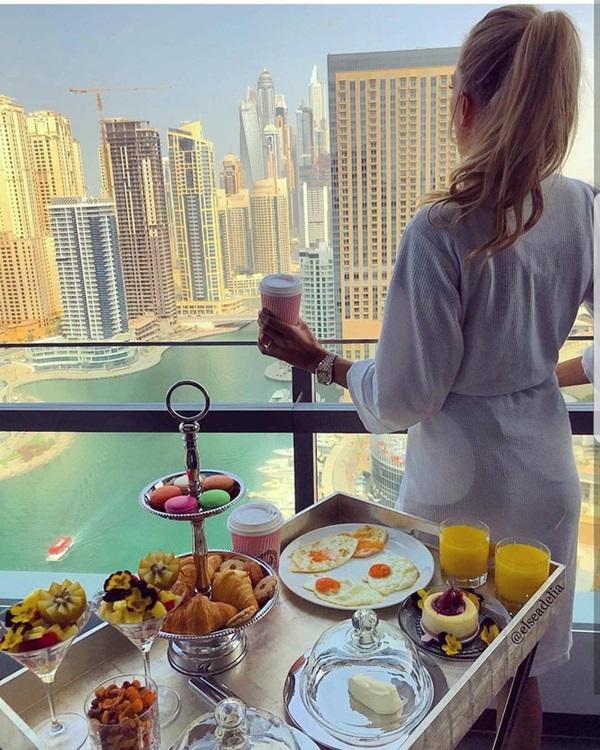 Những sự thật nghiệt ngã ít người biết về Dubai - thành phố dát vàng giàu sang bậc nhất thế giới-5